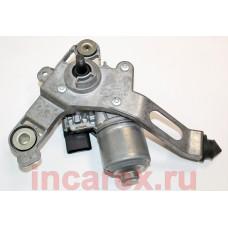 Электродвигатель стеклоочестителя передний правый Focus 3 1786873