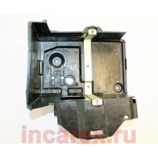 Короб под аккумулятор Focus 2 08-11