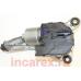 Мотор стеклоочистителя / FOCUS-3 LH Оригинал