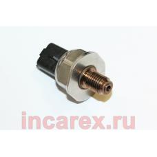 Датчик давления топлива в коллекторе Lynx diesel 1.8