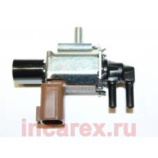 Клапан электромагнитный Murano(Z51)/Teana (J32) K5T46588