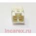 Датчик включения стоп-сигнала Pathfinder/Infiniti JX35