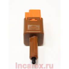 Датчик включения стоп-сигнала Juke/Note/Qashqai/X-Trail