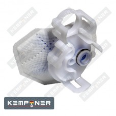Фильтр-сетка грубой очистки топлива М6/СХ-7/СХ-9