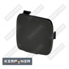 Заглушка буксировочного крюка заднего бампера Focus 2
