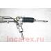 Рулевая рейка Foc 04-/C-Max 03-17