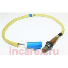 Датчик контроля / кислорода (лямбда-зонд) MONDEO-4 задний левый 1.6 (0258010072)