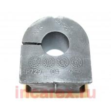 Втулка переднего стабилизатора Tr`06-