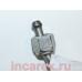 Трубка соединительная / топливная к форсункам 2-го и 3-го цилиндров TRANSIT 2,2 Duratorq-TC 11~