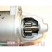 Стартер Focus-II-III, Mondeo-IV, C-Max, Fusion