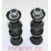 Стойки заднего стабилизатора (1 шт.) Foc 05- C-Max 05-