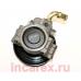Насос ГУР Tr 01 06- Duratorq 2.4