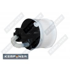 Фильтр топливный Focus 2 колба