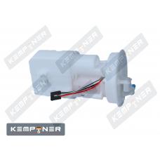 Фильтр топливный NISSAN TIIDA MR18DE 06