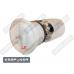 Насос топливный электрический FORD MONDEO IV  1,6/2,0