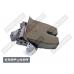 Замок багажника FOCUS-2,3/MONDEO-4/KUGA/S-MAX